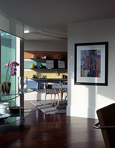 Geary Interior Design Naples Floridageary Design